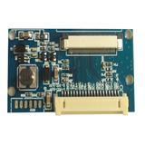 RCX-800182