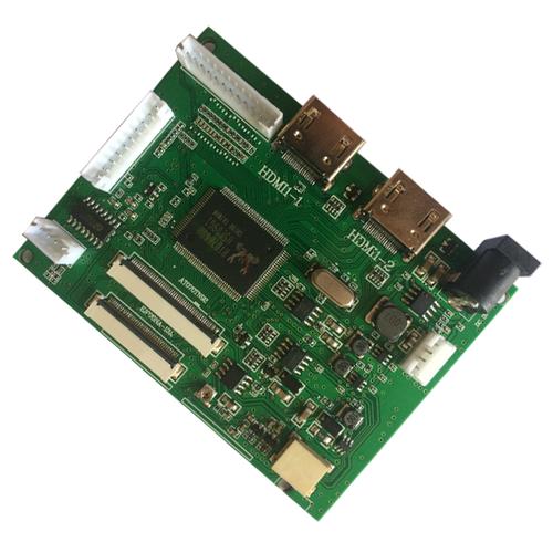 RCX-800806