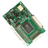 PCB800066