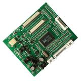 RCX-800068