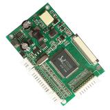 RCX800066